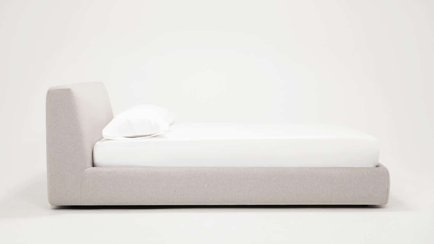 cello bed lana sand side 01.jpg2