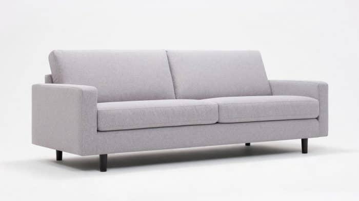 oskar sofa panama grey corner 01.jpg2