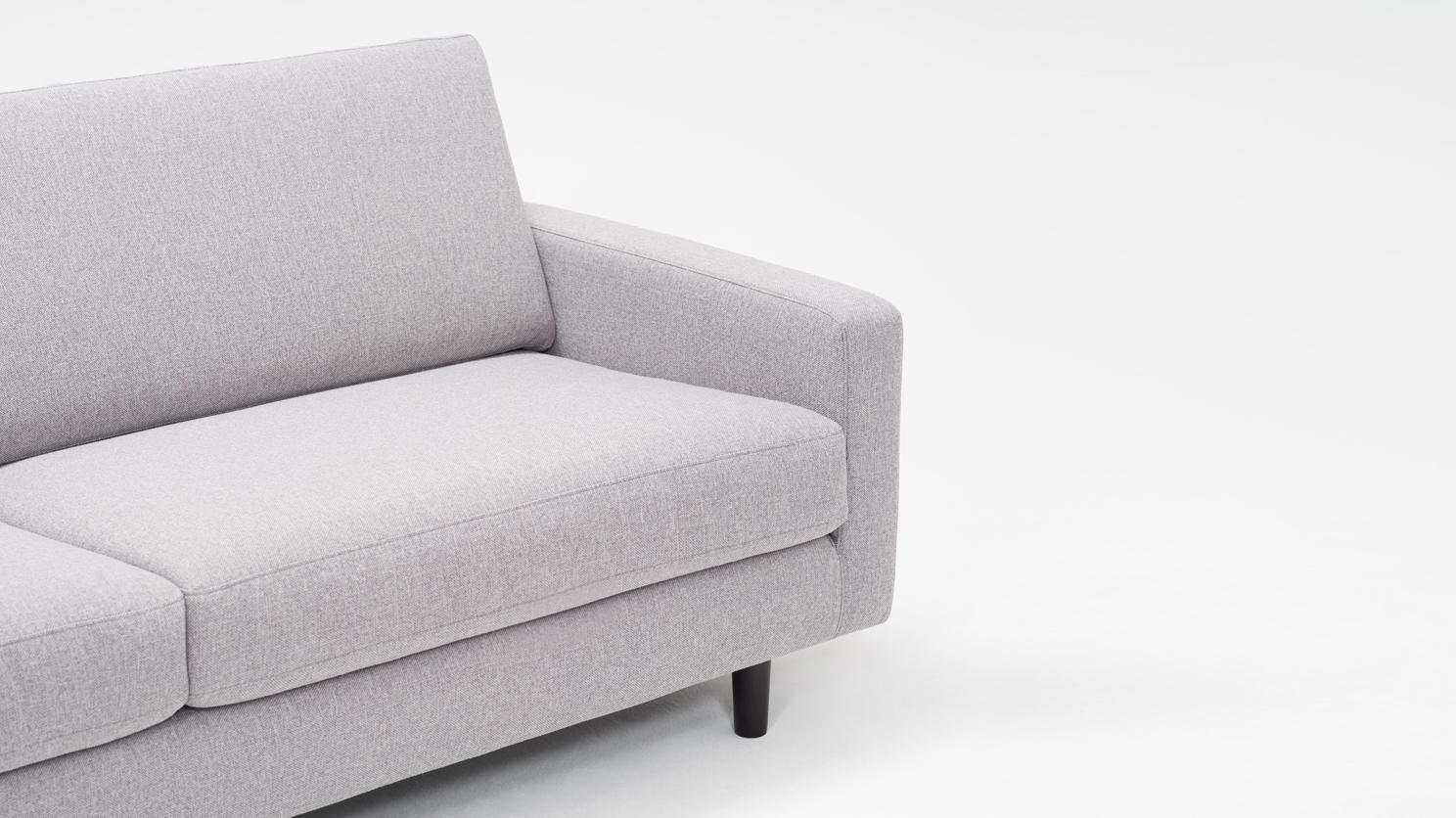 oskar sofa panama grey detail 02.jpg2