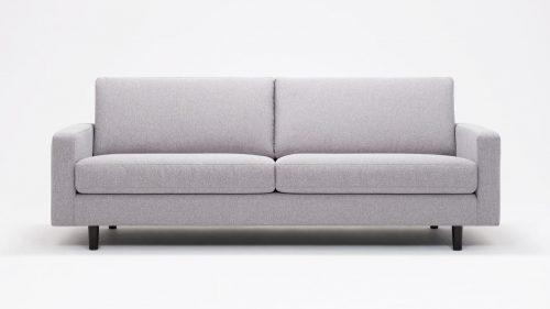 oskar sofa panama grey front 02.jpg2