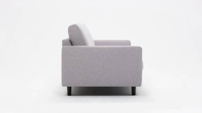 oskar sofa panama grey side 01.jpg2