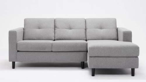 2 pc Sectional Front 1