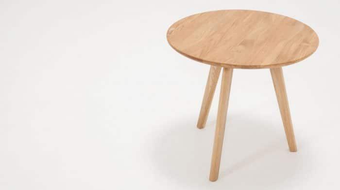 3020 051 par 2 end tables tate end table detail 01