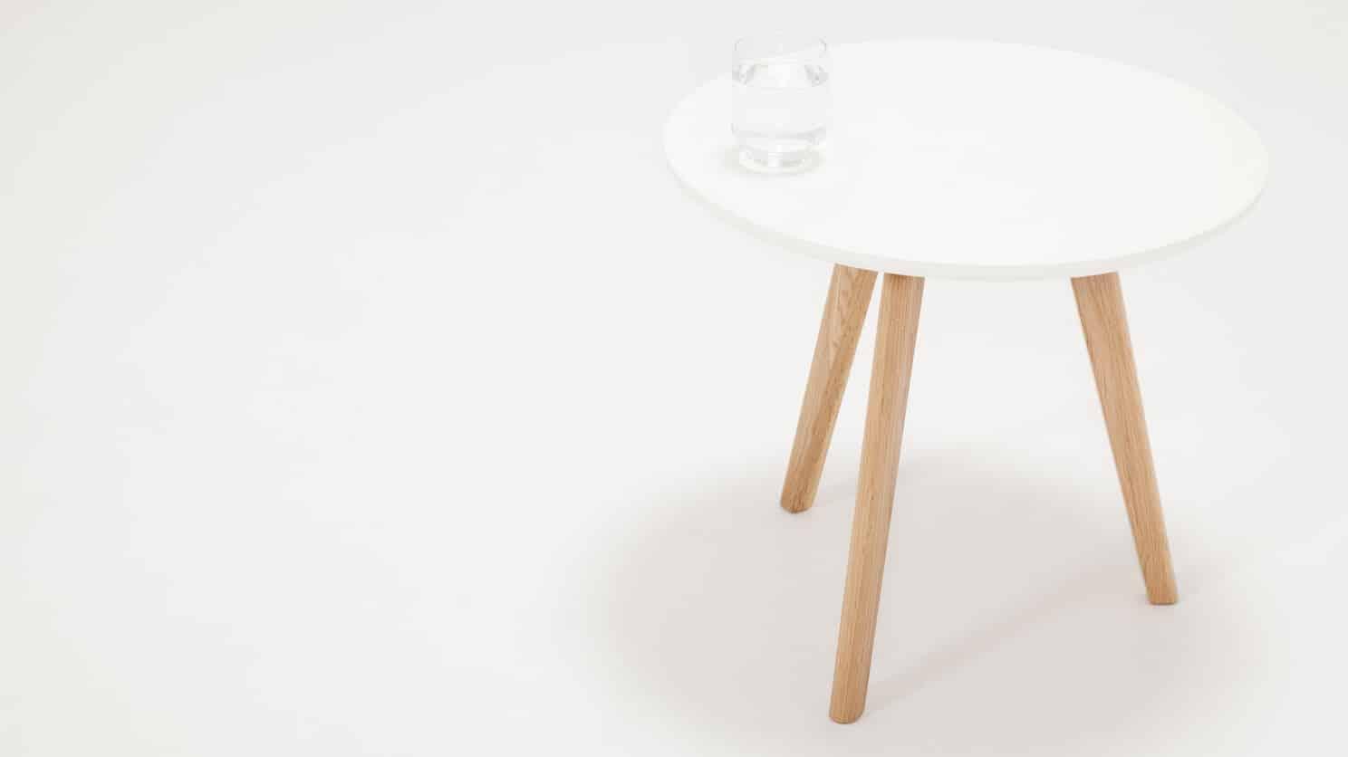 3020 051 par 4 end tables tate end table white detail 02