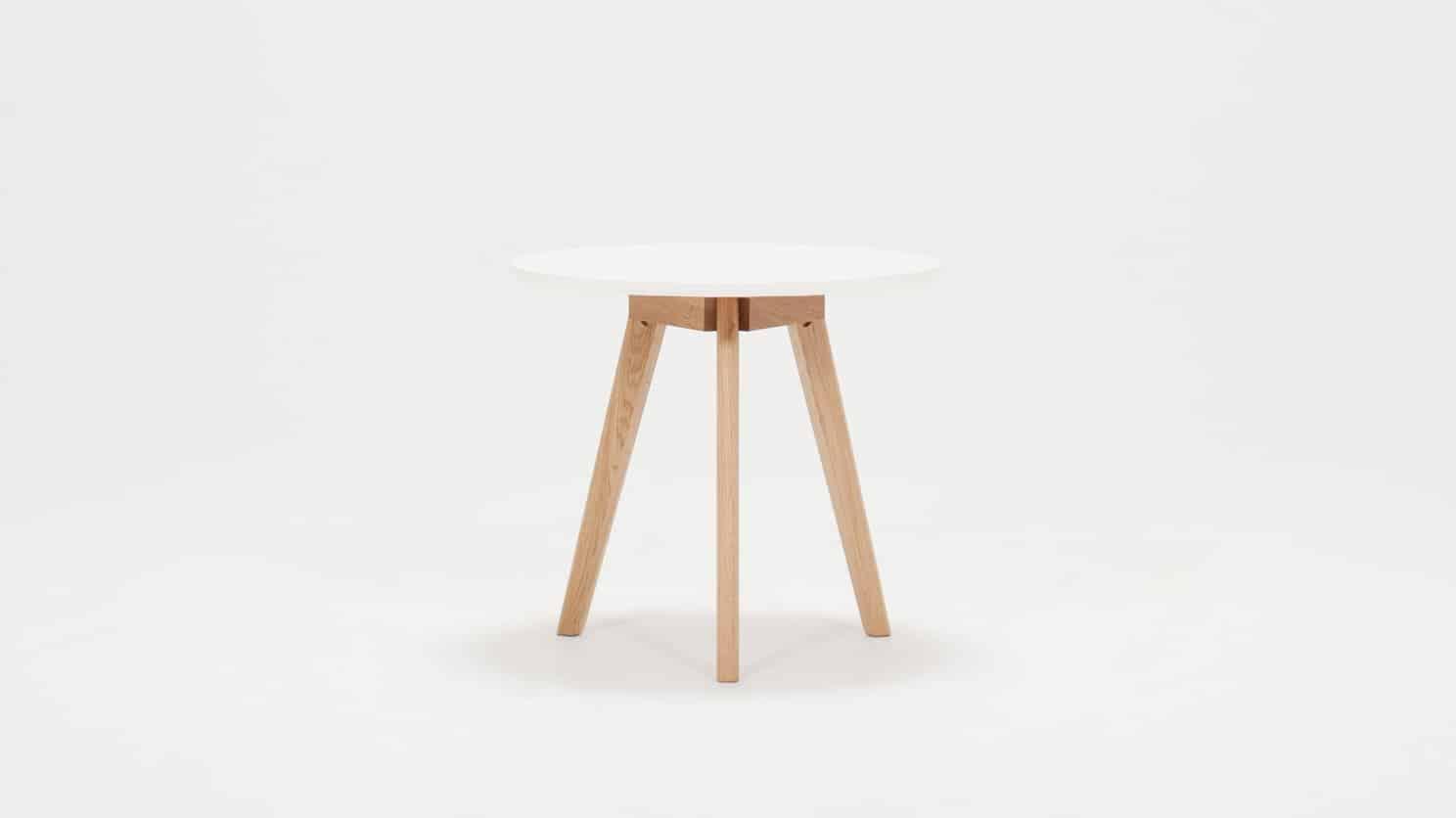 3020 051 par 5 end tables tate end table white back 01