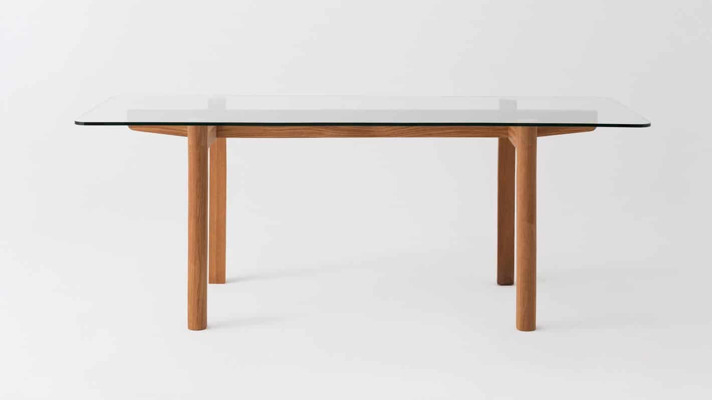 3020 294 dngpar 1 dining tables place dining table oak front 01