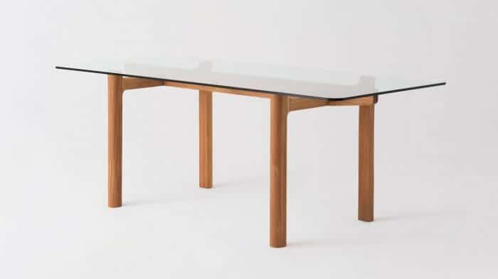 3020 294 dngpar 2 dining tables place dining table oak corner 01