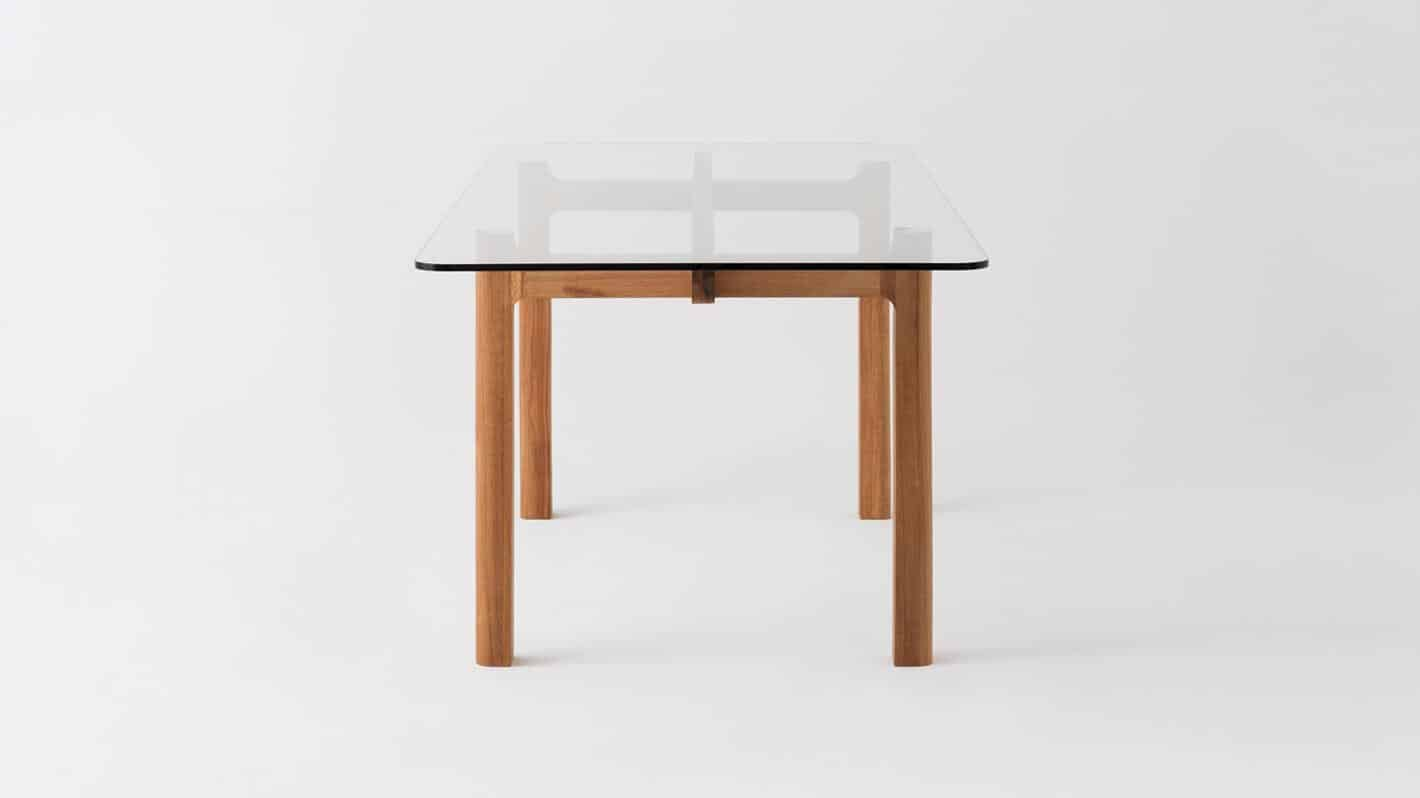 3020 294 dngpar 3 dining tables place dining table oak side 01