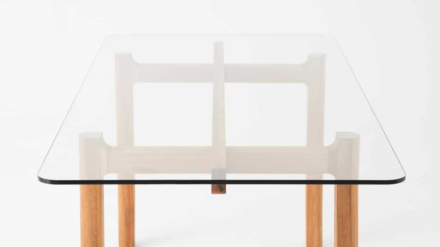 3020 294 dngpar 4 dining tables place dining table oak detail 01
