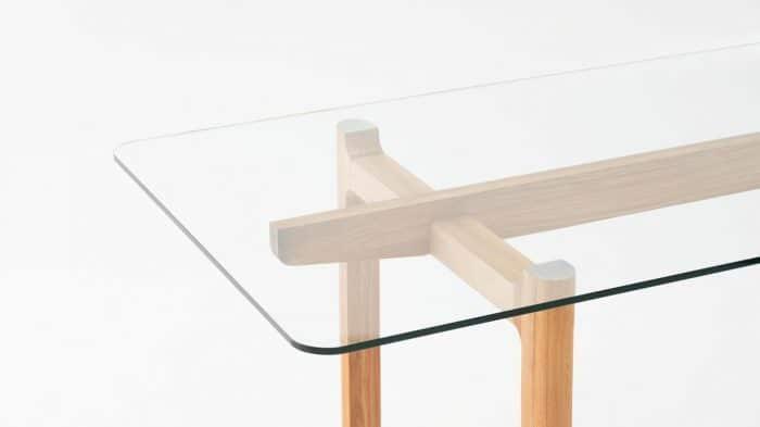 3020 294 dngpar 5 dining tables place dining table oak detail 02