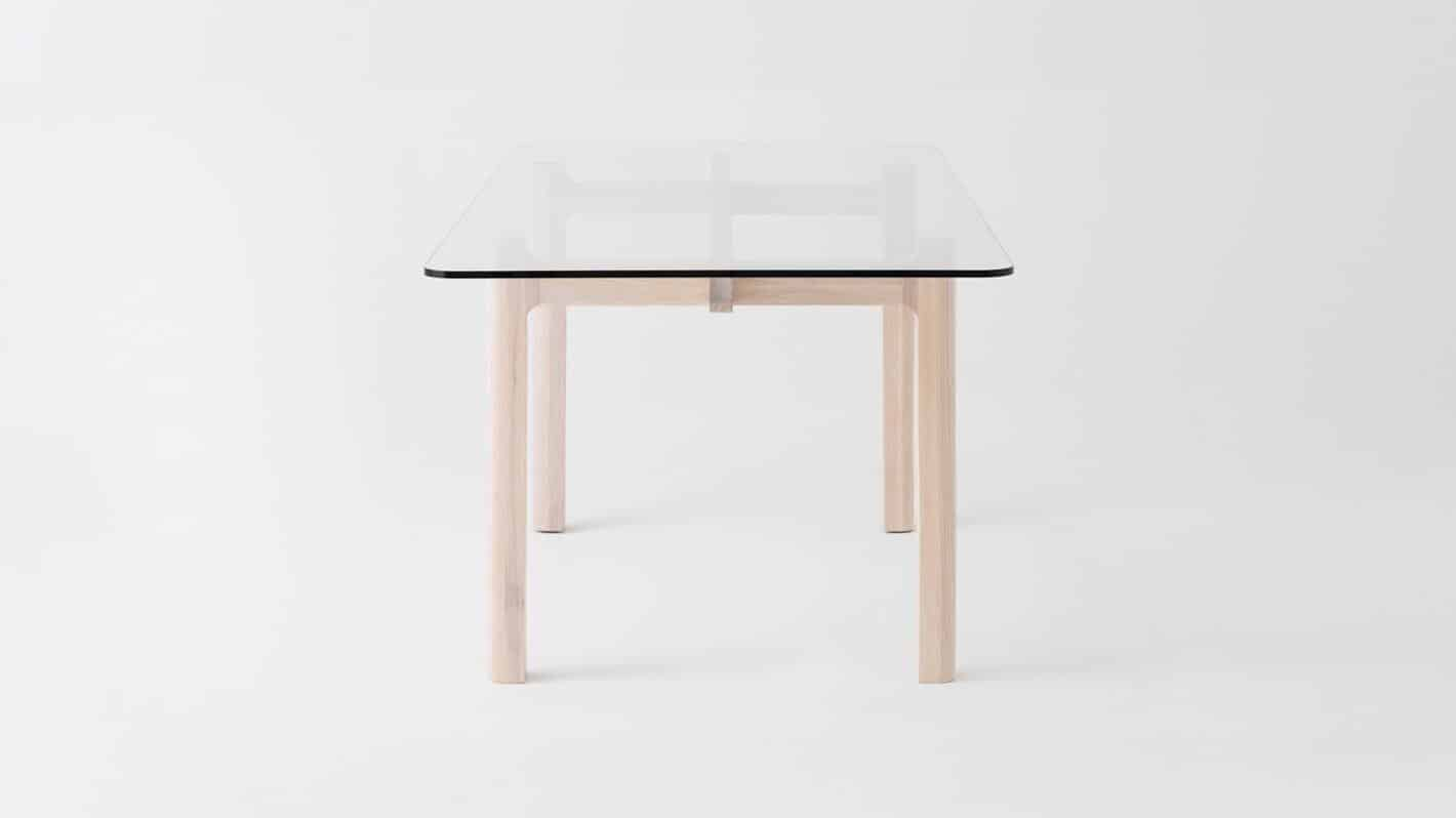 3020 294 dngpar 8 dining tables place dining table ash side 01