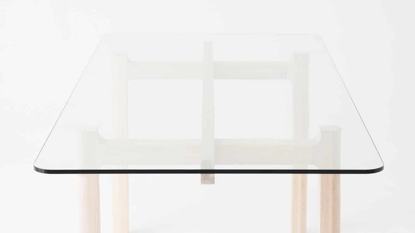 3020 294 dngpar 9 dining tables place dining table ash detail 01