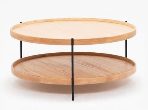 3020 418 16 1 coffee tables sage circular coffee table oak back 01 e1538871729144