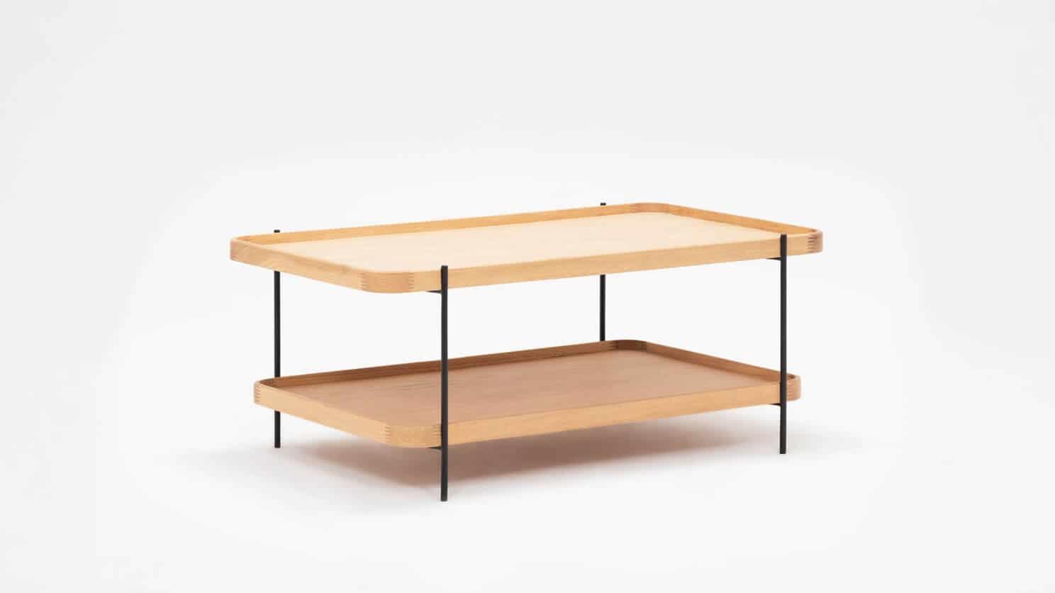 3020 419 16 1 coffee tables sage rectangular coffee table oak corner 01 1