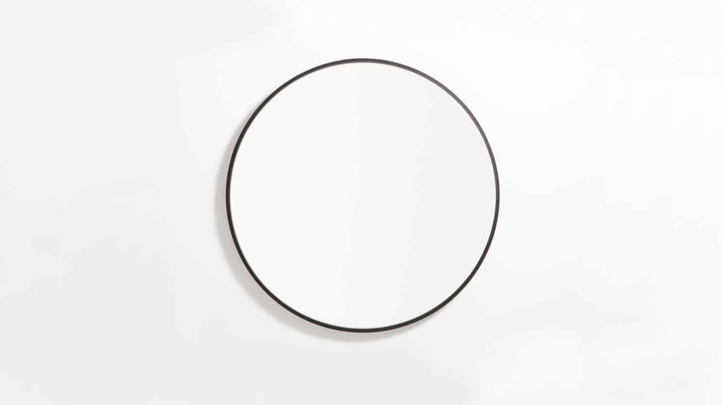 3130 043 1 6 mirror conner large black front
