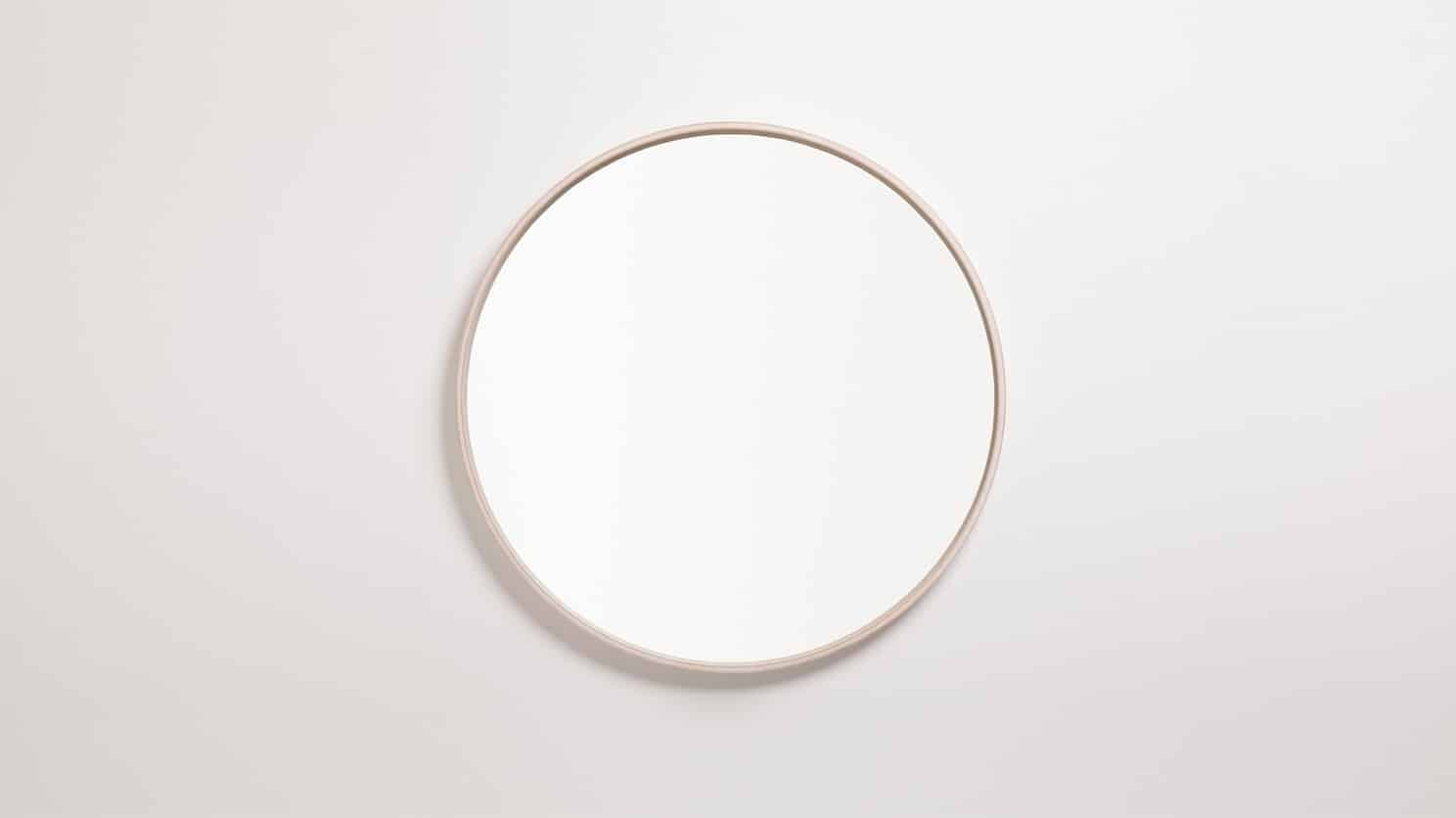 3130 043 81 3 mirror conner large ash front