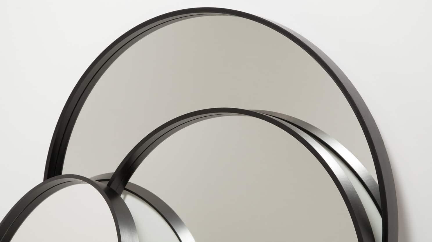 3130 043 par 8 mirrors conner mirror black detail 01