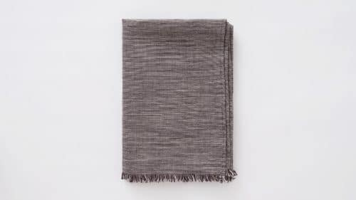 3220 9118 1 1 blankets throws linen throws black white detail 02
