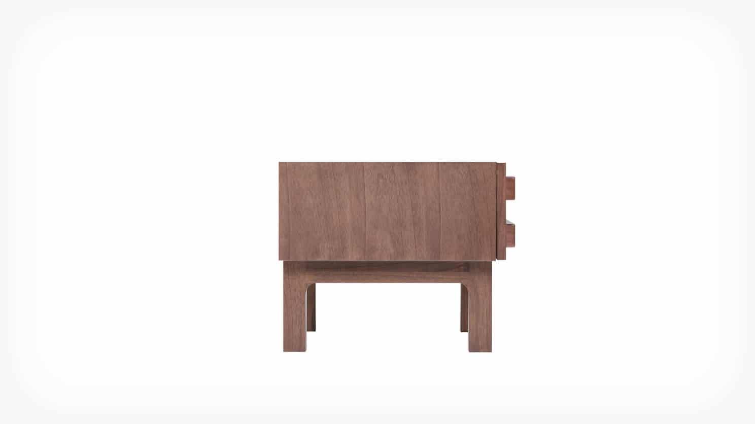5080 431 14 par 2 nightstands burrows nightstand java side