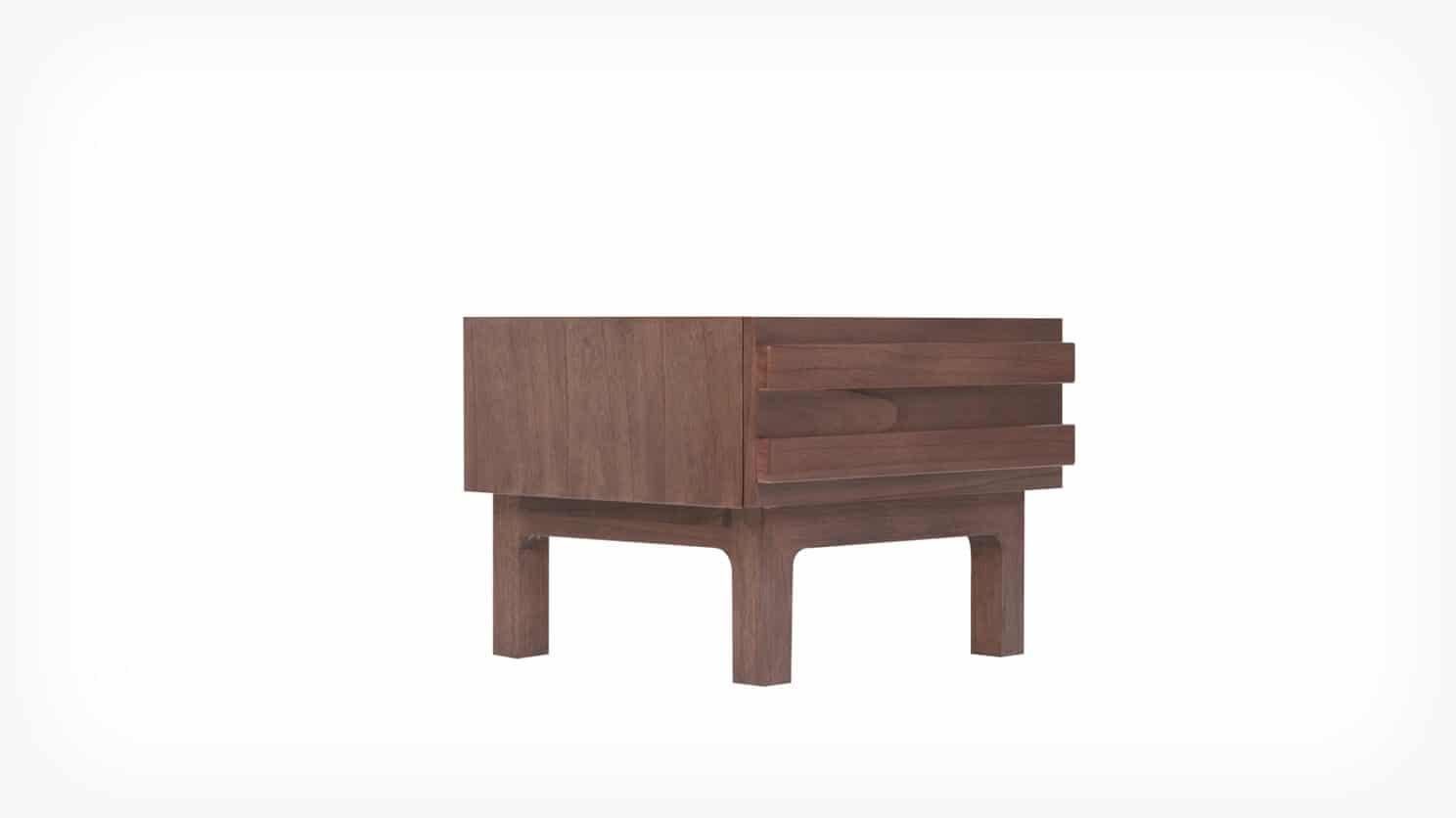 5080 431 14 par 3 nightstands burrows nightstand java corner