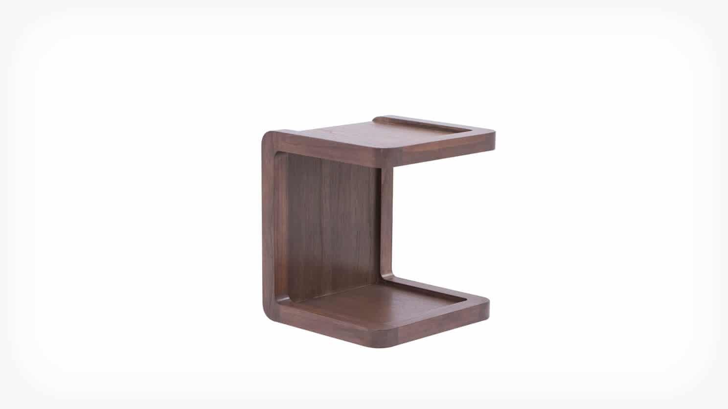5080 432 14 par 1 nightstands burrows c nightstand java corner