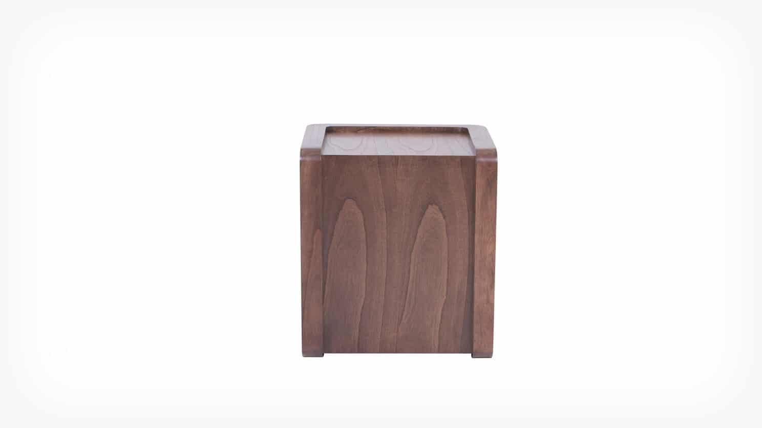 5080 432 14 par 4 nightstands burrows c nightstand java back