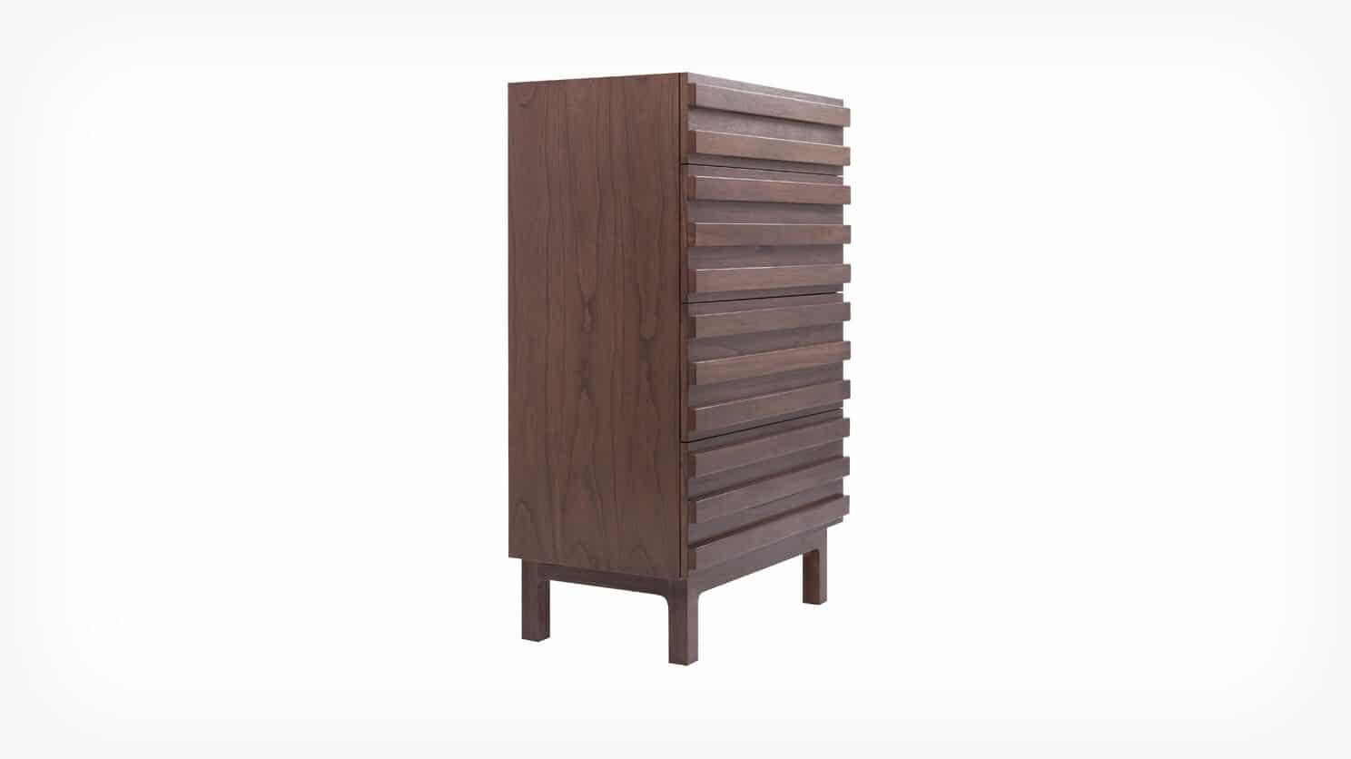 5080 437 14 par 3 chests burrows chest java corner
