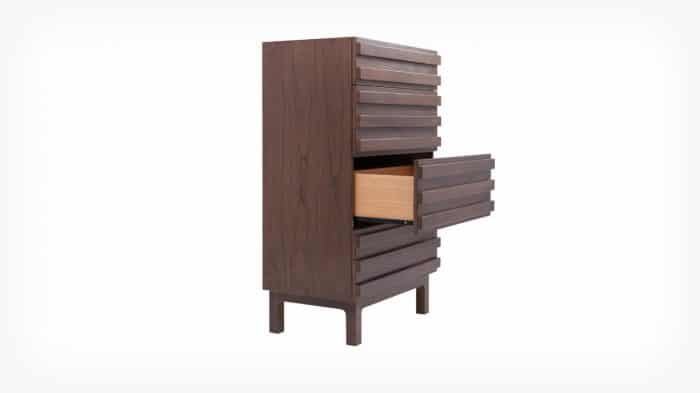 5080 437 14 par 4 chests burrows chest java corner w drawer