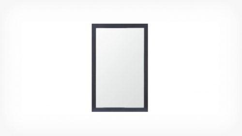 6020 401 12 1 mirror core dresser onyx front