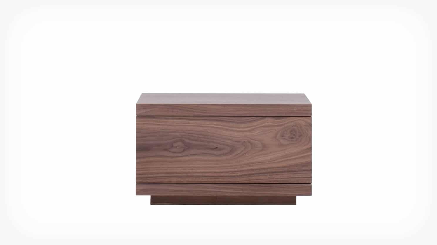 6080 431 par 1 nightstands boom nightstand walnut front