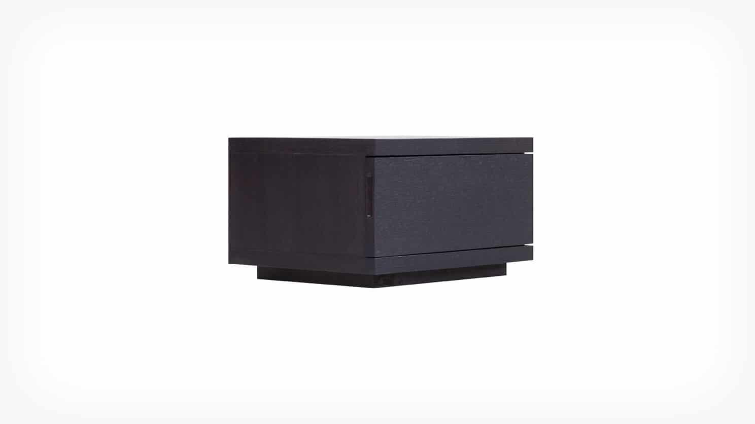 6080 431 par 4 nightstands boom nightstand onyx corner
