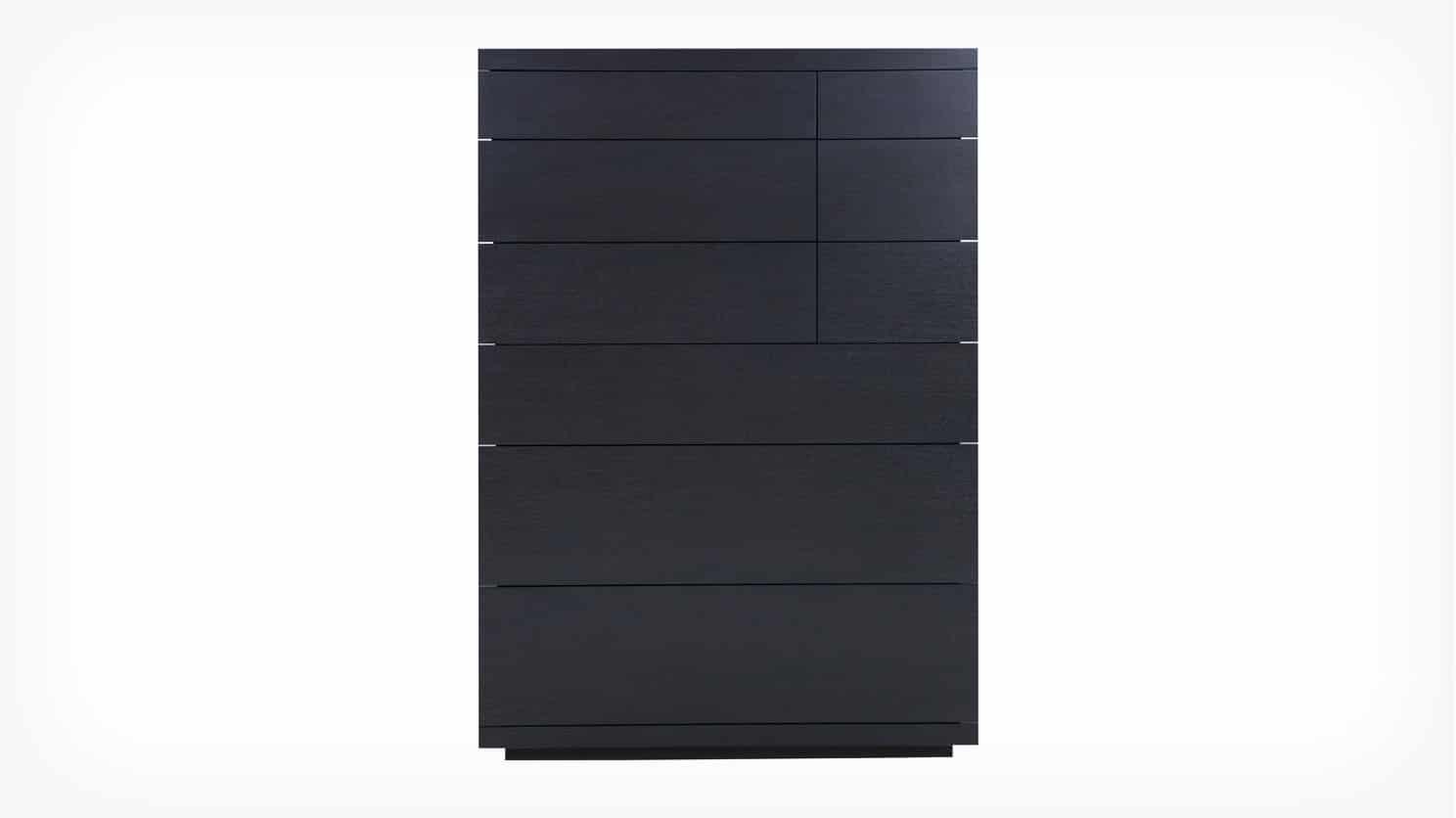 6080 437 par 1 chests boom chest onyx front 1