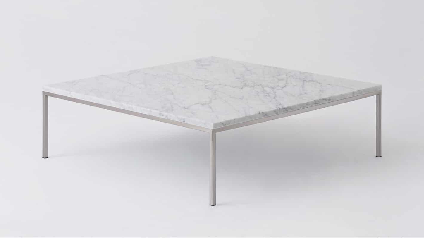 Fabulous Custom Square Coffee Table Ncnpc Chair Design For Home Ncnpcorg
