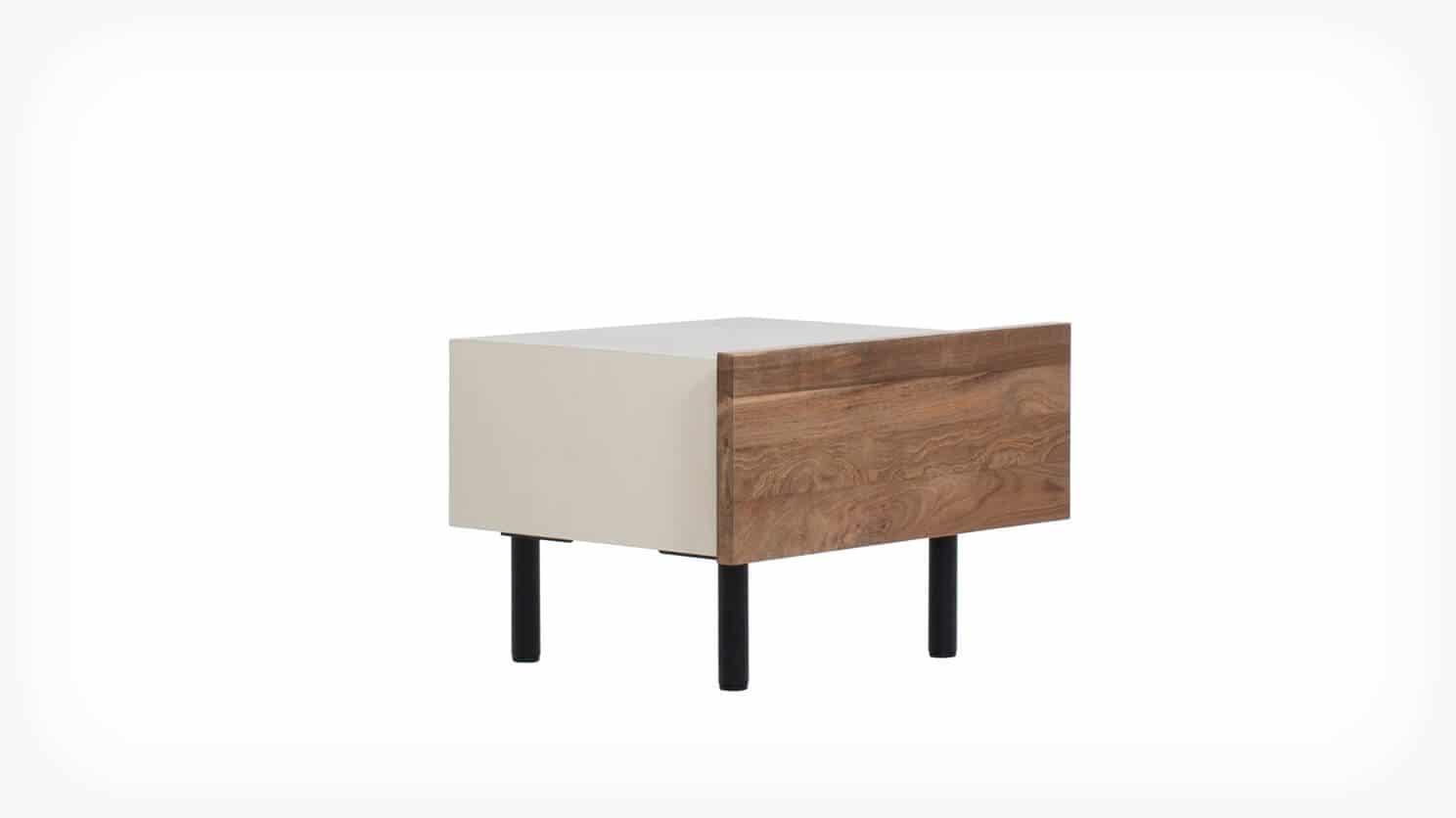 7040 431 par 1 nightstands reclaimed nightstand teak corner