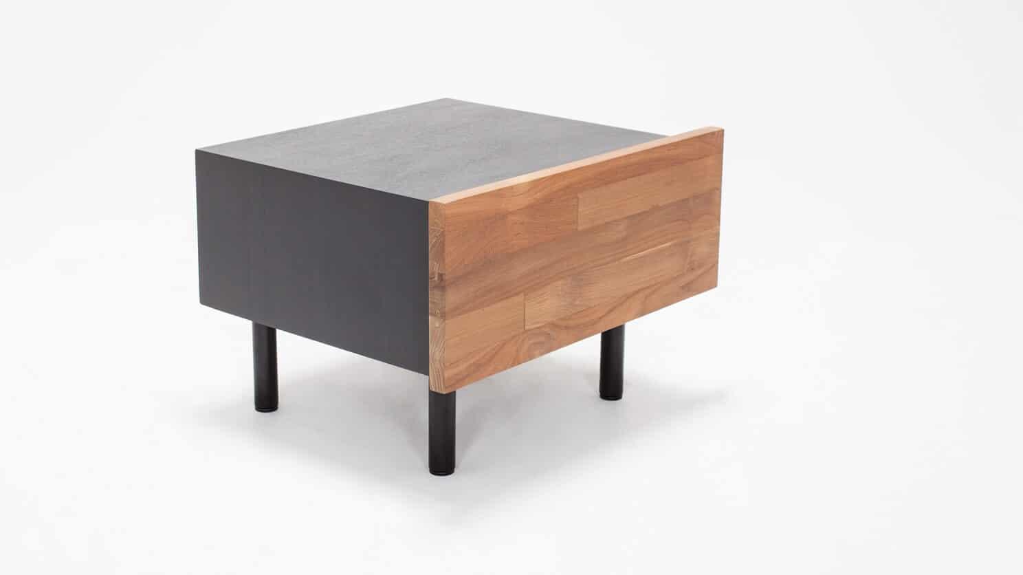 7040 431 par 4 nightstands reclaimed teak nightstand charcoal detail 01