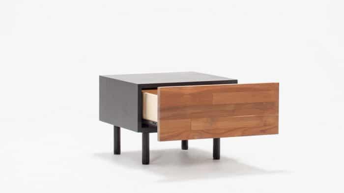 7040 431 par 5 nightstands reclaimed teak nightstand charcoal corner 02