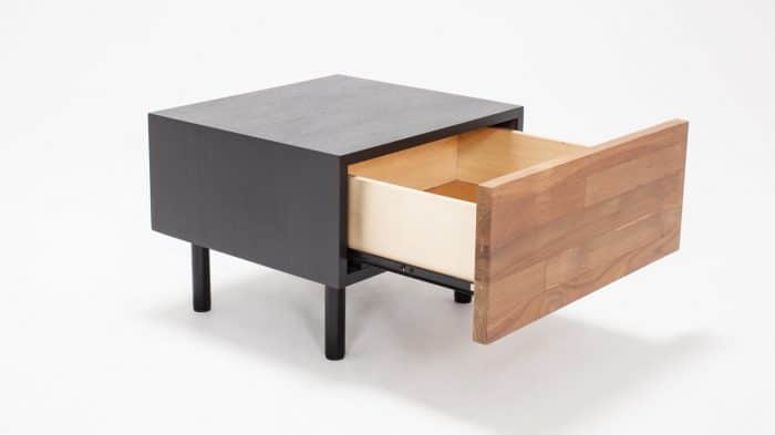 7040 431 par 6 nightstands reclaimed teak nightstand charcoal detail 02