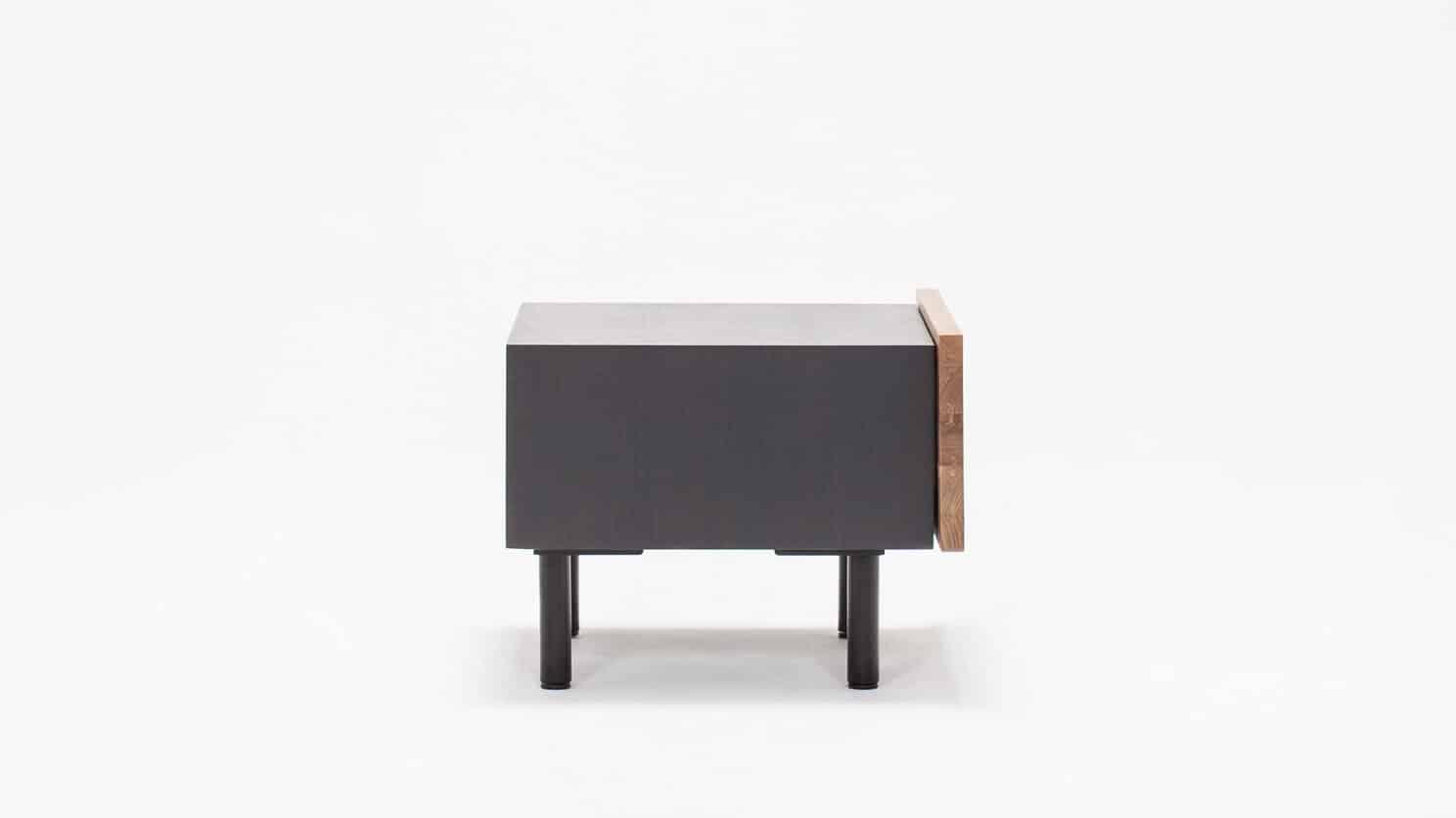 7040 431 par 7 nightstands reclaimed teak nightstand charcoal side 01
