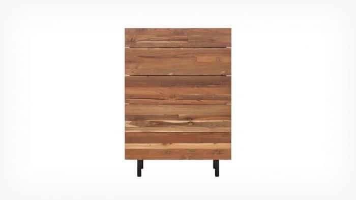 7040 437 par 2 chests reclaimed teak chest charcoal front 01