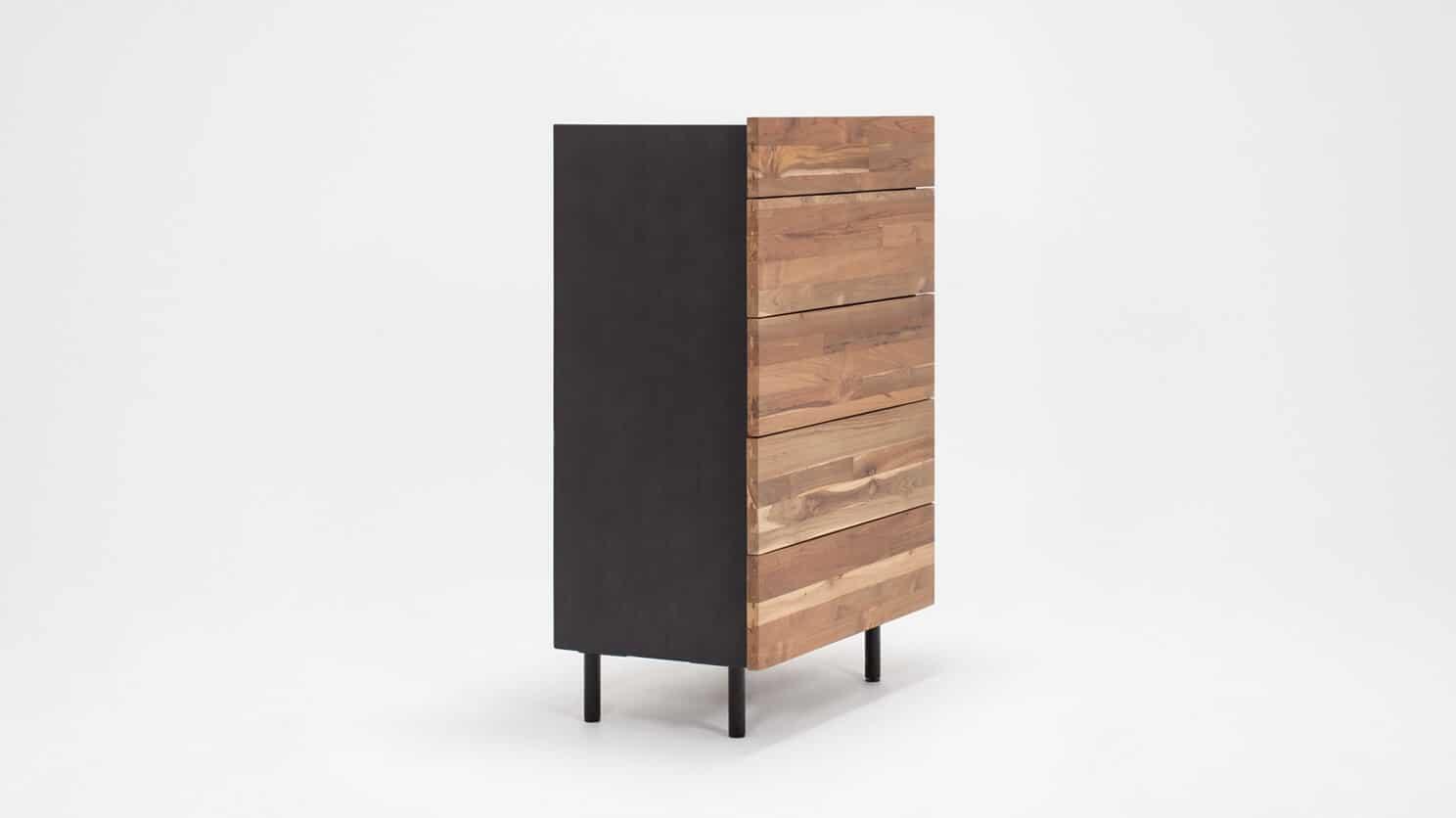 7040 437 par 6 chests reclaimed teak chest charcoal corner 01