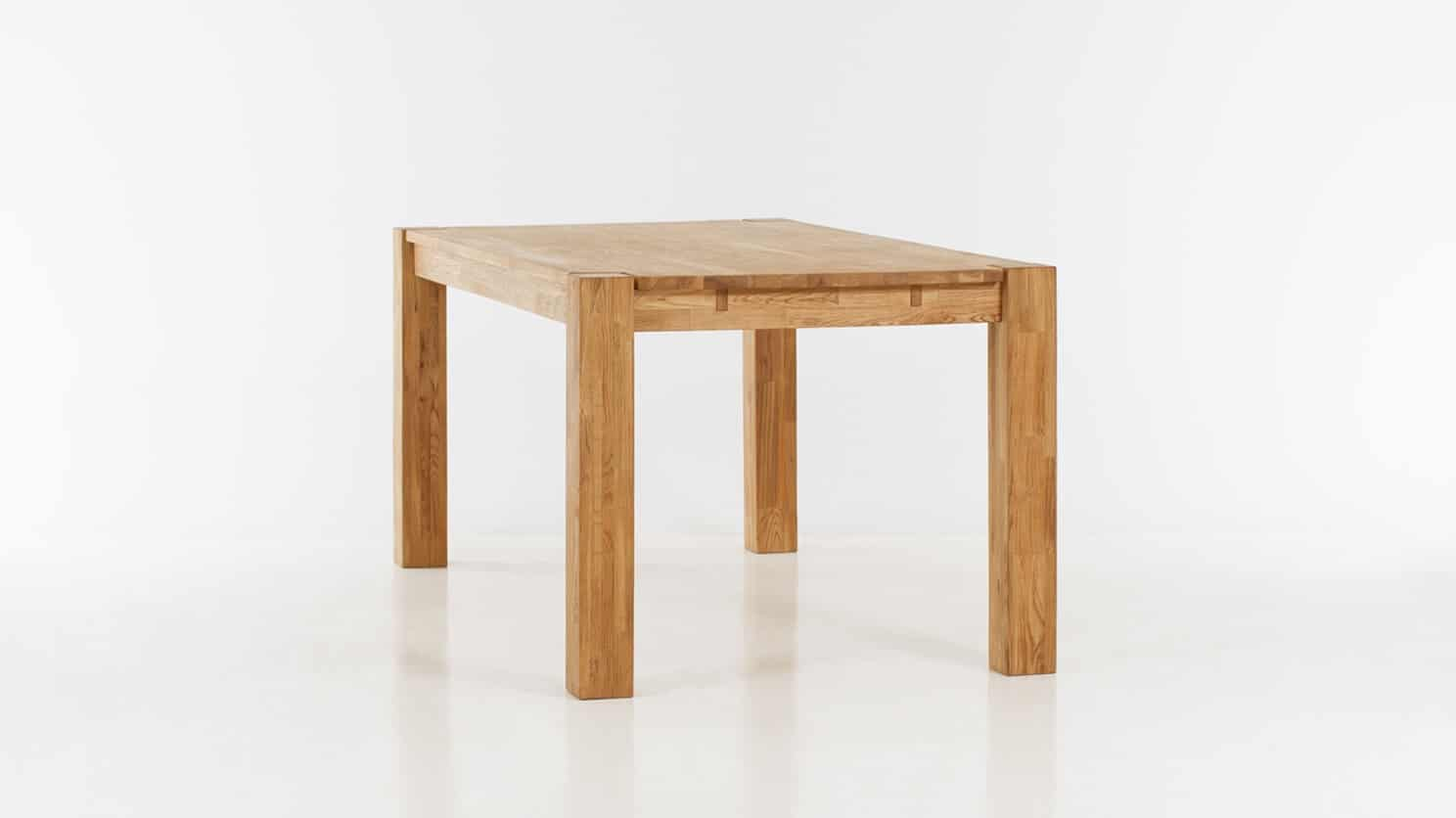 7050 347 3 dining tables harvest dining table corner