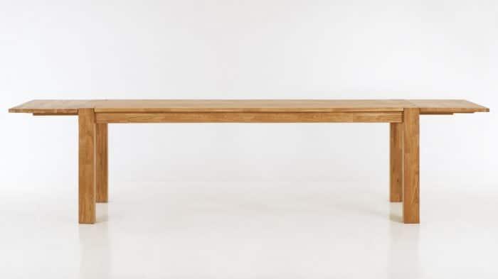7050 350 16 par 1 dining tables harvest 87 table front 02 1