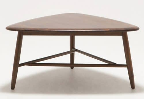 7110 030 49 2 coffee tables kacia coffee table front 02 e1538871223938