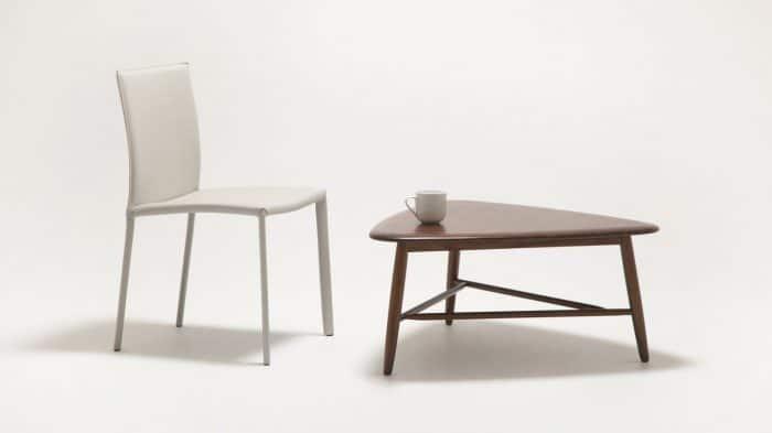7110 030 49 4 coffee tables kacia coffee table detail 01