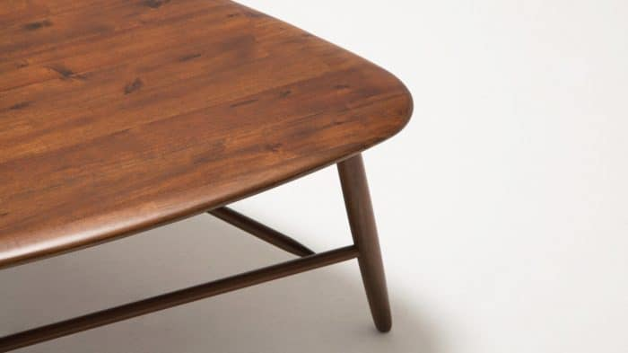 7110 030 49 5 coffee tables kacia coffee table detail 02