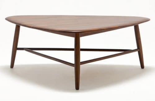 7110 031 49 1 coffee tables kacia tri coffee table back 01 e1538871395363
