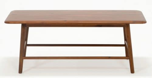 7110 032 49 1 coffee tables kacia rectangular coffee table front 02 e1538871535530