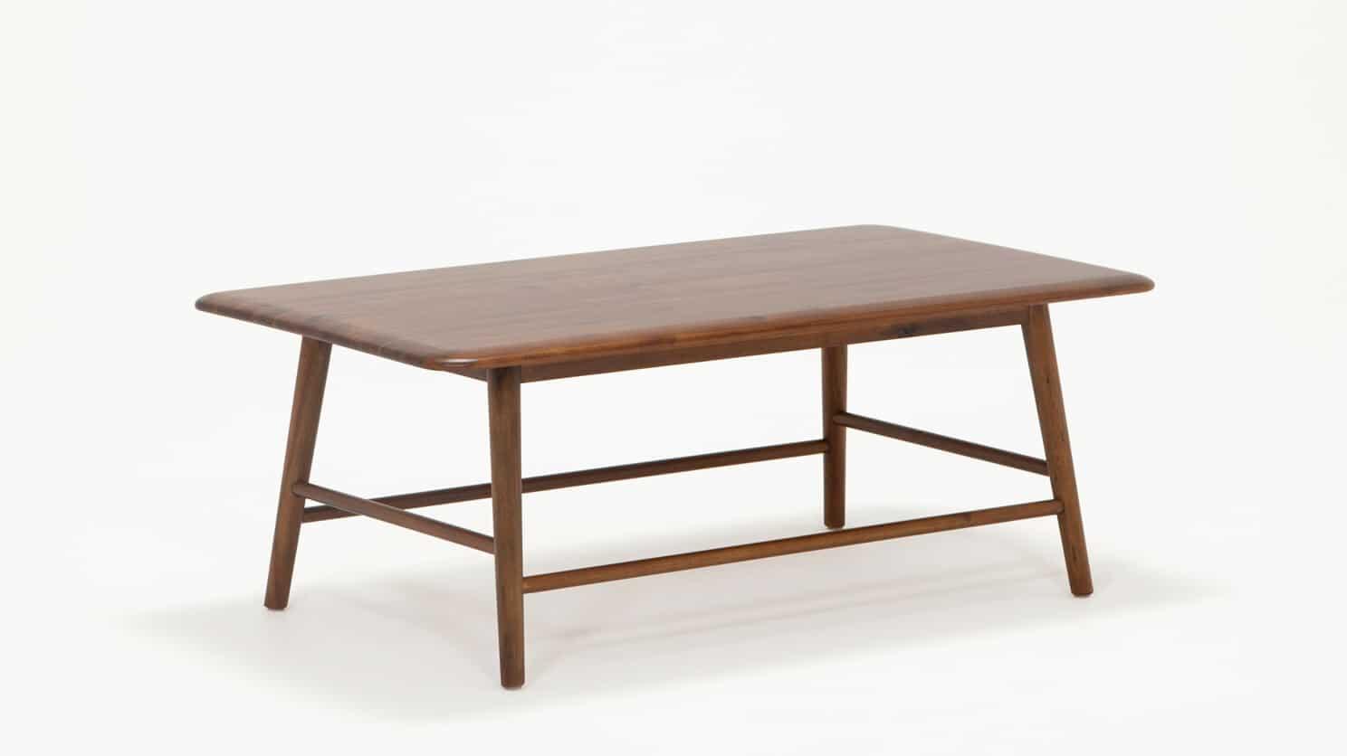 7110 032 49 2 coffee tables kacia rectangular coffee table corner 01
