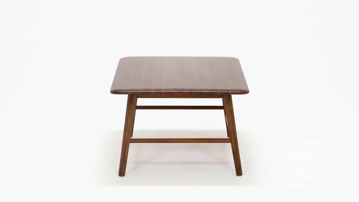 7110 032 49 3 coffee tables kacia rectangular coffee table side 01