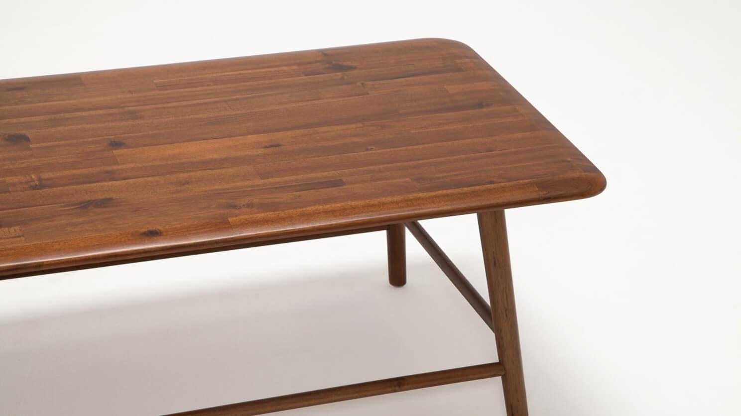 7110 032 49 4 coffee tables kacia rectangular coffee table detail 01